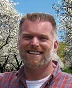 Philip Berndt