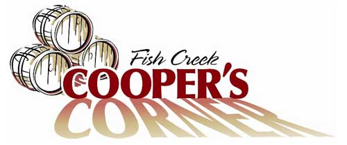 coopers-logo-lge