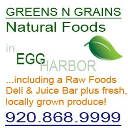 greens-n-grains-250