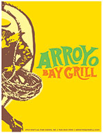 arroyo_menu_cover