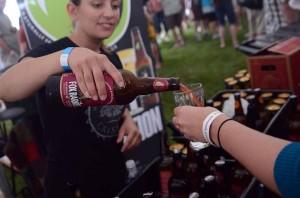 beerfest061612_151-300x198