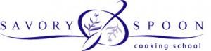 Savory-Spoon-Logo