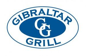 Gibralt-Grill-Logo-Blue