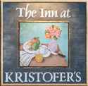 Inn at Kristofer's Logo