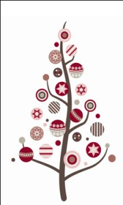 Merry Time Festival of Trees logo copy