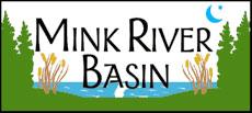 Mink-River-Basin-logo