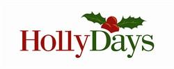 eggh_holly_days logo