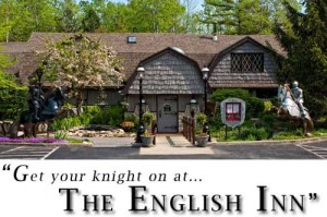 knight-on-english-inn