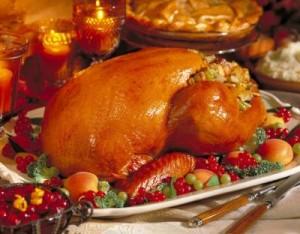 thanksgiving-turkey