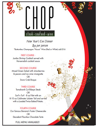 Chop-New-Years-eve-dinner-p