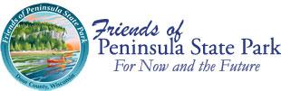 Pen Park friends_logo1