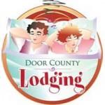 lodging logo
