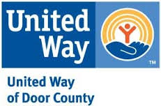 United Way DC logo