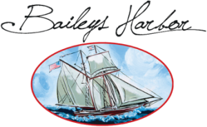 baileysharbor-logo_revised-596x365-342x210
