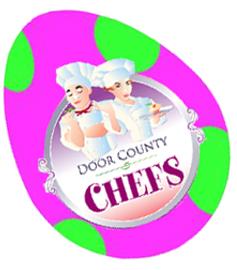 chefs egg