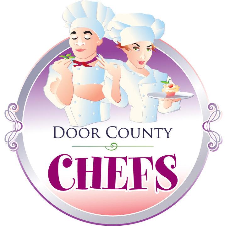 Chefs logo