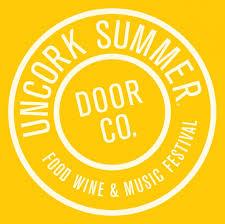 Uncork-Summer-2014