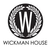 wickmanLogo