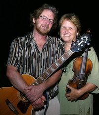 david & Lynn