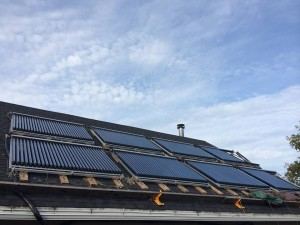 Harbor Fish Market Solar Panels (from facebook)