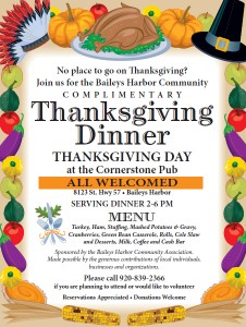 thanksgiving-poster-image BH 2014