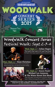 WWCS Woodwalk Festival week poster 2015_edited-1