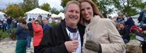 Egg Harbor Ale Fest from website