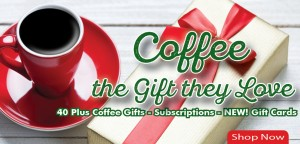 door-county-coffee-gifts