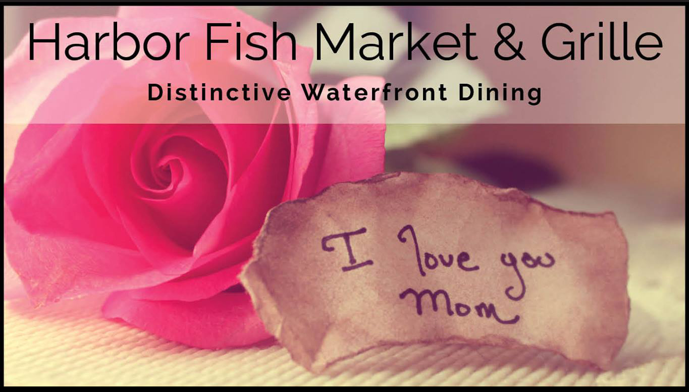 Mothers day brunch HFMarket 2016 sm logo