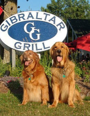 Gibraltar Grill